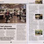 ABC-IlMondo2012