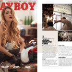 ABC-Playboy2017
