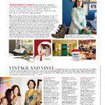 ABC-TMagazine2010