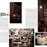 ABC-OMMagazine2013
